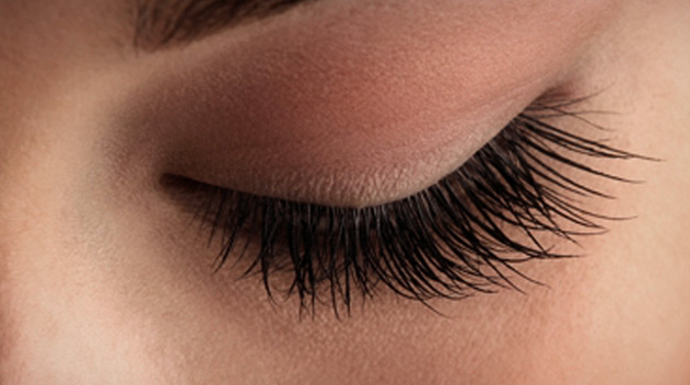 permanent eyelash extension Dark Eye Circles by Dr Gerard Ee Singapore